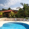 Renting a Villa for Surfing in Mal Pais, Costa Rica