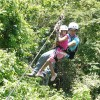 Canopy Tours – Zip Lines