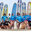 Del Mar Surf Camp