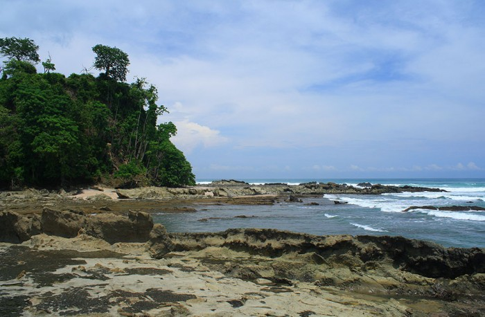 mar-azul-low-tide-2
